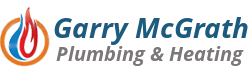 Garry McGrath Plumbing And Heating Scarborough